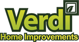 Verdi Home Improvements