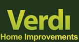 Verdi Home Improvements