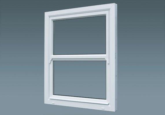 Tilt & Turn Windows from Verdi Home Improvements